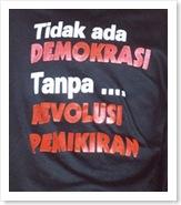 demokrasi-776612