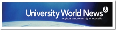 universityworldnews